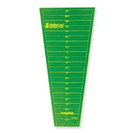 tumbler 11 inch