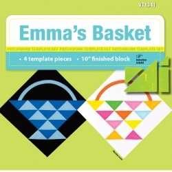 Emmas Basket