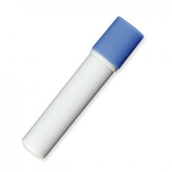glue stick refill